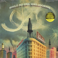 V.A. - While No One Was Looking: Toasting 20 Years