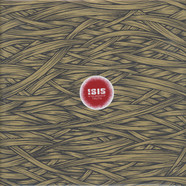 Isis - In The Absence Of Truth Clear Vinyl Edition
