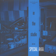 Special AKA (The Specials) - In The Studio