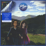 Electric Youth - Innerworld Colored Vinyl Edition