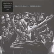 Gravenhurst - Offerings: Lost Songs 2000-2004