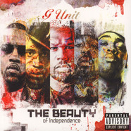 G-Unit - Beauty Of Independence