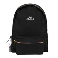 Only NY - West End Backpack
