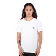 Only NY - West End T-Shirt
