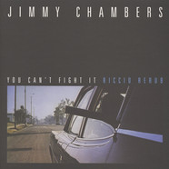 "Jimmy Chambers - You Can't Fight It (from The Film ""assault On Precinct 13"")"