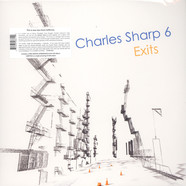 Charles Sharp 6, The - Exits