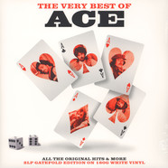 Ace - The Very Best Of Ace