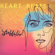Steffaloo - Heart Beats