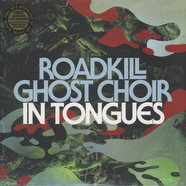 Roadkill Ghost Choir - In Tongues