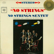 No Strings Sextet - OST No Strings
