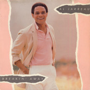 Al Jarreau - Breakin' Away
