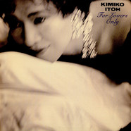 Kimiko Itoh - For Lovers Only