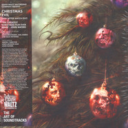 Don Christenson, Joel Harris & Julia Heywood - OST Christmas Evil (You Better Watch Out)