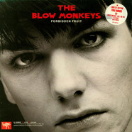 Blow Monkeys, The - Forbidden Fruit