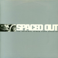V.A. - Spaced Out