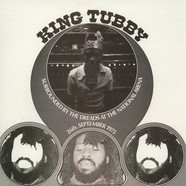 King Tubby - Surrounded By The Dreads At The National
