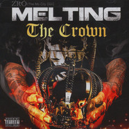 Z-Ro - Melting The Crown