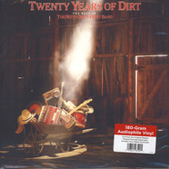 Nitty Gritty Dirt Band - Twenty Years Of Dirt: Best Of Nitty Gritty Dirt