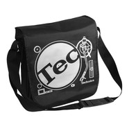 Technics - Tec-Deck Messenger Bag (50)