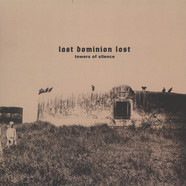 Last Dominion Lost - Towers Of Silence