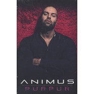Animus - Purpur Deluxe Edition