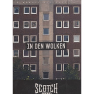 Aaron Scotch - In Den Wolken Integral Edition