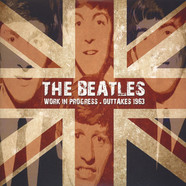 Beatles, The - Work In Progress - Outtakes 1963
