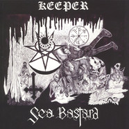 Sea Bastard / Keeper - Split