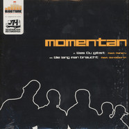 Momentan Featuring Asheru And Wordsworth - Was Du Gibst