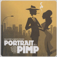 Giallo Point & SmooVth (of Tha Connection) - Portrait Of A Pimp