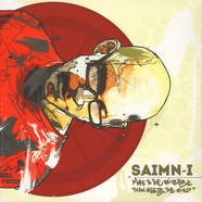 Saimn-I - More To The Universe Than Meets The Mind