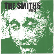 Smiths, The - Panic!