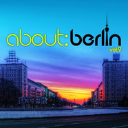 About:Berlin - Volume 9