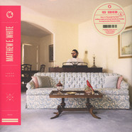 Matthew E. White - Fresh Blood Deluxe Edition