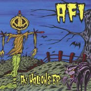 AFI - All Hallows