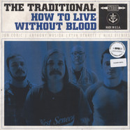 Traditional, The - How To Live Without Blood