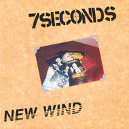 7 Seconds - The Wind
