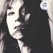 Charlotte Gainsbourg - IRM