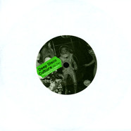 Captain Dax / Holzer & Kamura - Deep Disco Culture Vol. Two