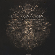 Nightwish - Endless Forms Most Beautiful Picture Disc Edition