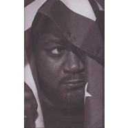 BBNG (BadBadNotGood) & Ghostface Killah - Sour Soul