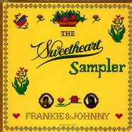Frankie & Johnny - The Sweetheart Sampler