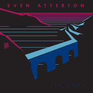 Sven Atterton - The Cove
