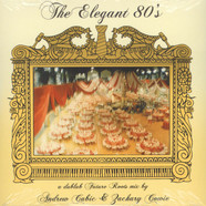 Andrew Cabic & Zachary Cowie - The Elegant 80'S