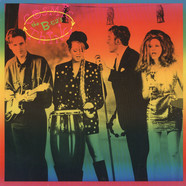 B-52's, The - Cosmic Thing