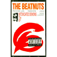 Beatnuts, The - Intoxicated Demons The EP