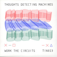 Thoughts Detecting Machine - Work The Circuits