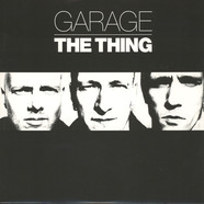 Thing, The - Garage
