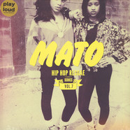 Mato - Hip Hop Reggae Series Volume 7