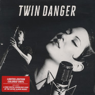 Twin Danger - Twin Danger